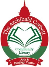The Archibald Corbett Community Library, Arts And Heritage Centre